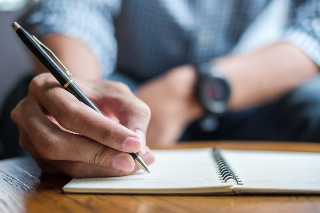 accountant,background,book,business,businessman,cafe,casual,concept,conceptual,contract,corporate,da