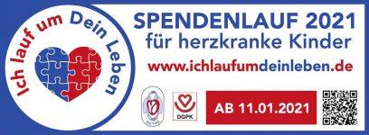 Banner Dgthg Spendenlauf 1280x470 300 Web Gross